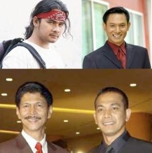 malay-leading-men