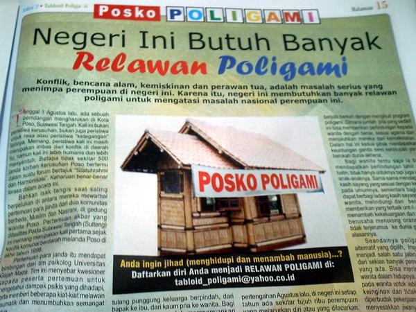 polygami3