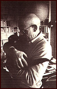 On Foucault's nexus of power and knowledge, plus some criticisms
