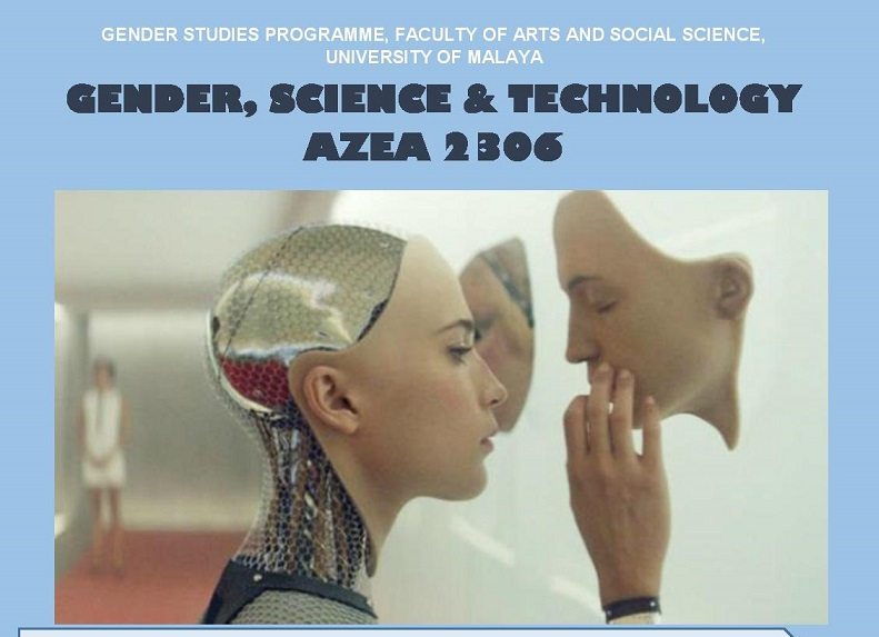 azea-2306-course-poster-page-001